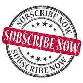 Subscribe to Sylvania Ohio's newsletter