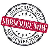 Subscribe to Sylvania's community newsle