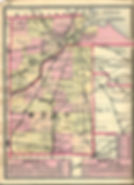 1888 lucas ocunty