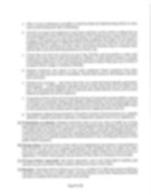dewine page 9