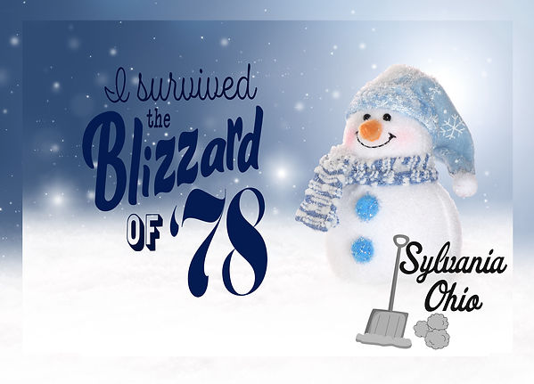 blizzard of 78 2021