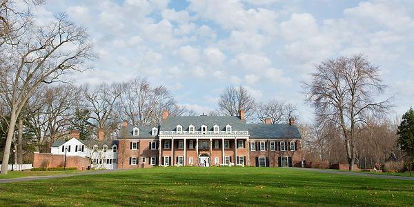 manorhouse