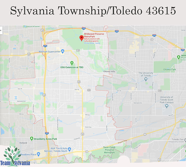 map of township 43615.jpg