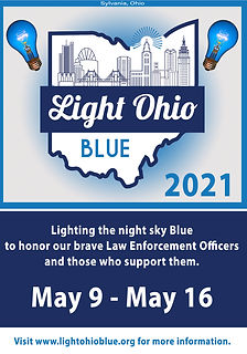 light ohio blue 2021