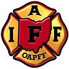 firefighters union