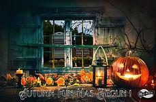 autumn 2021 sylvania news cover photo_edited.jpg