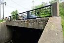 Bridge repair 2021