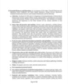 dewine page 5