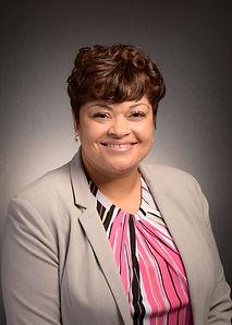 Janet Eaton