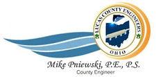 2021 lucas county engineer