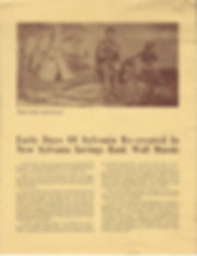scan0143 front page sylvania savings ban