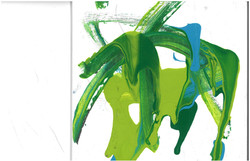 blue lime and green_1.jpg