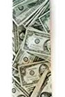 Powerful Money Tie