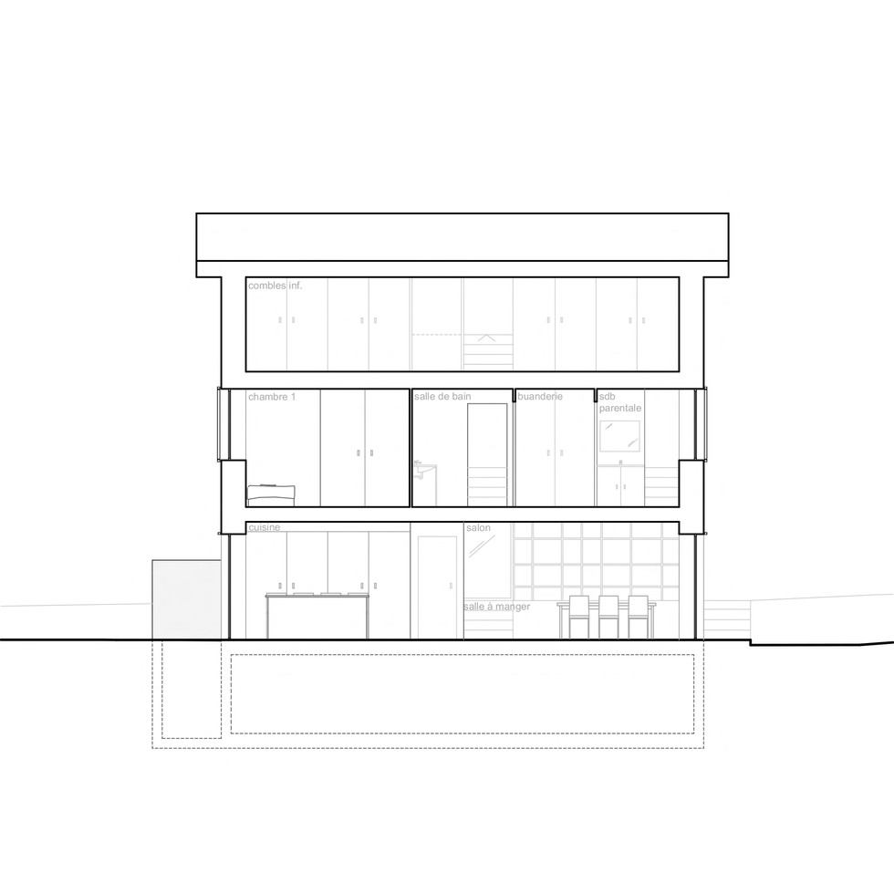coupe longitudinale_©tangram architectures.jpg