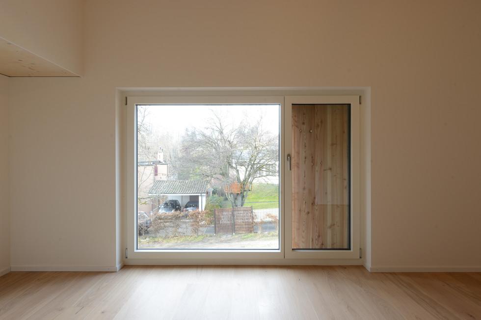 fenêtre face_©tangram architectures.jpg