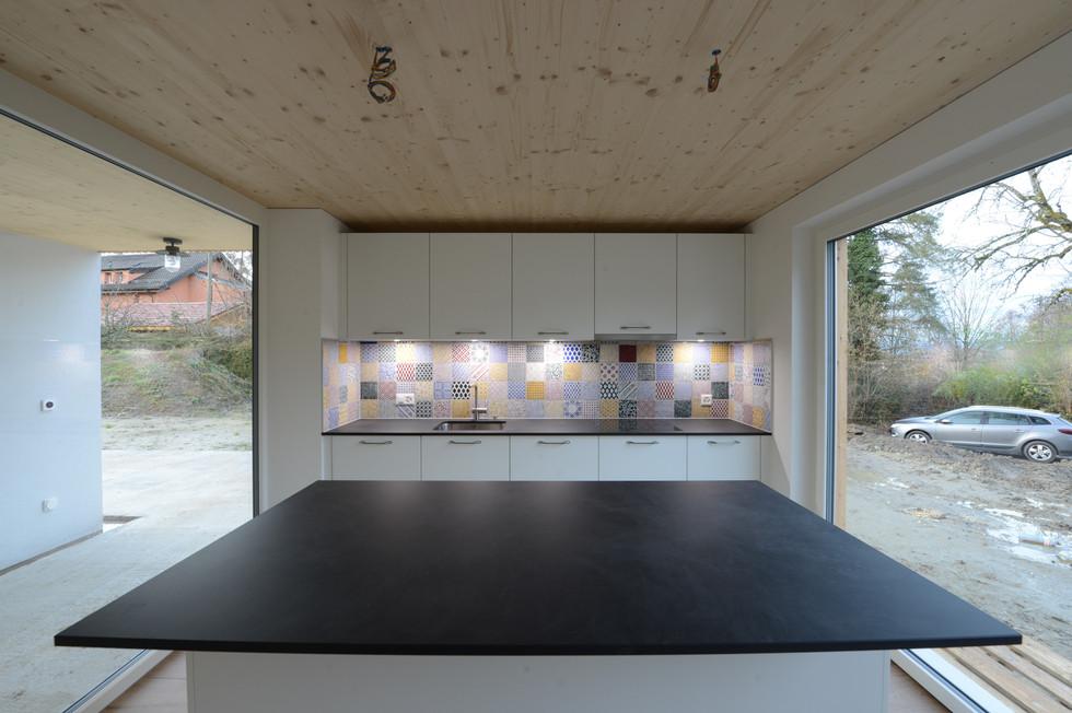cuisine face_©tangram architectures.jpg