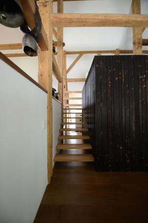 accès hauteur boite noire©tangram architectures.jpg
