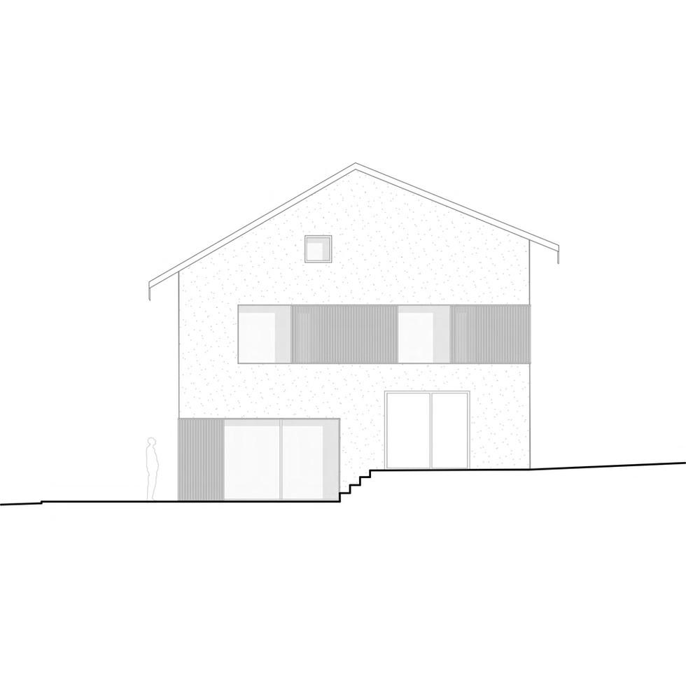 facade dessin 03_©tangram architectures.jpg