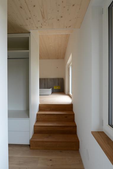 dressing niveau_©tangram architectures.jpg