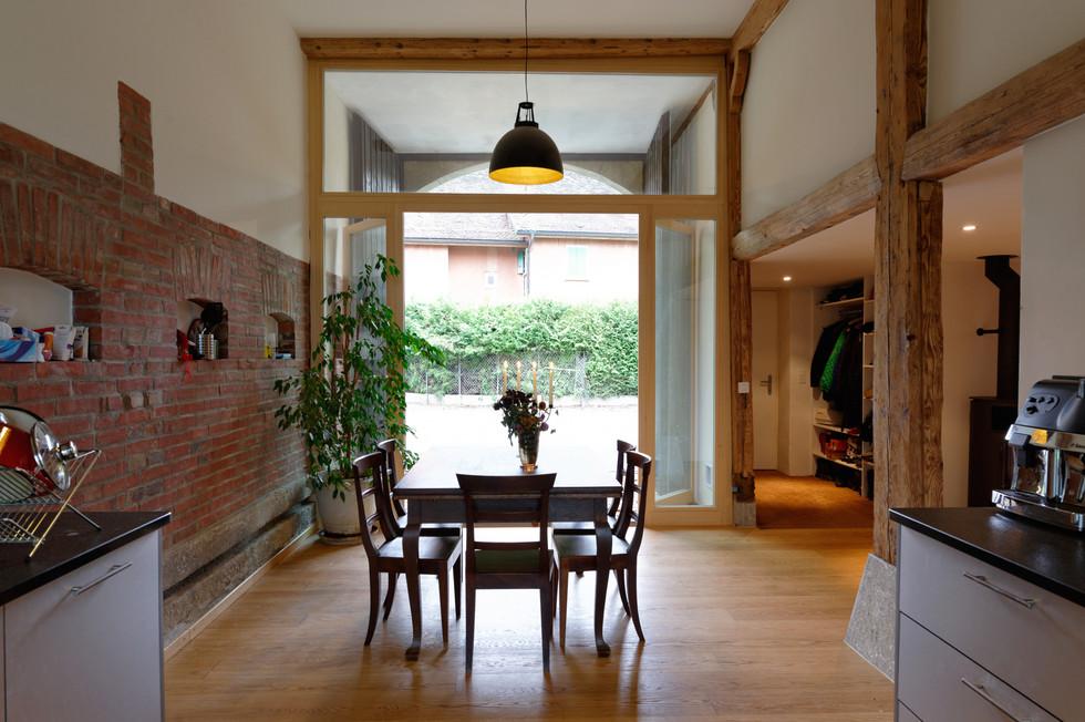 salle à manger_©tangram architectures.jpg