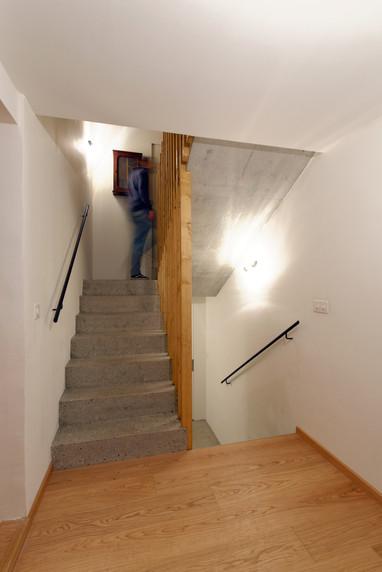 escaliers_©tangram architectures.jpg