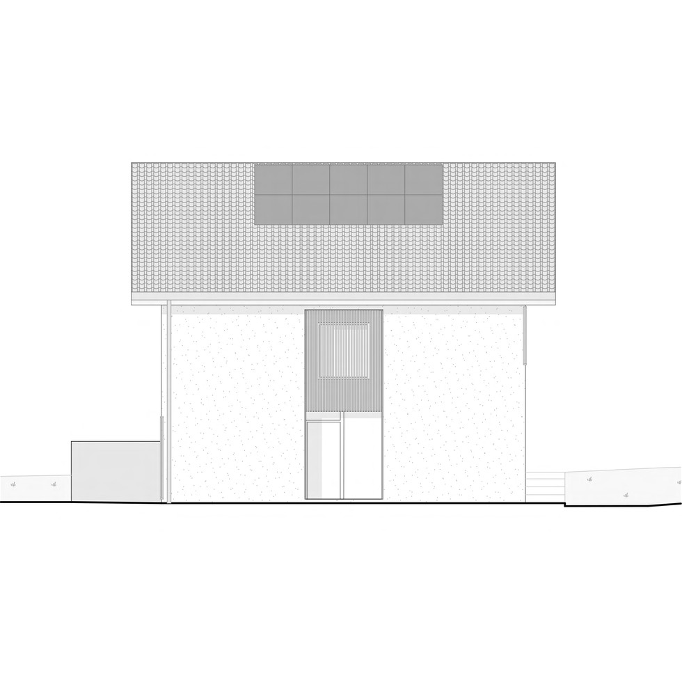 facade dessin 04_©tangram architectures.jpg