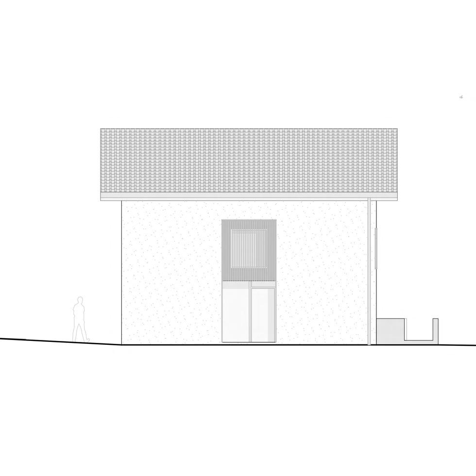 facade dessin 01_©tangram architectures.jpg