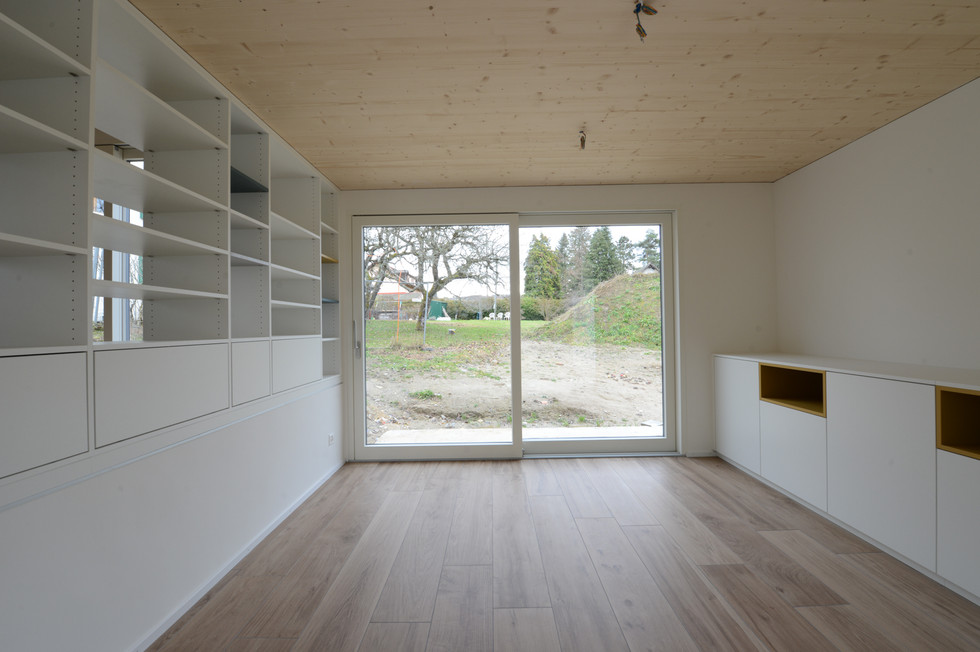 salon bas_©tangram architectures.jpg