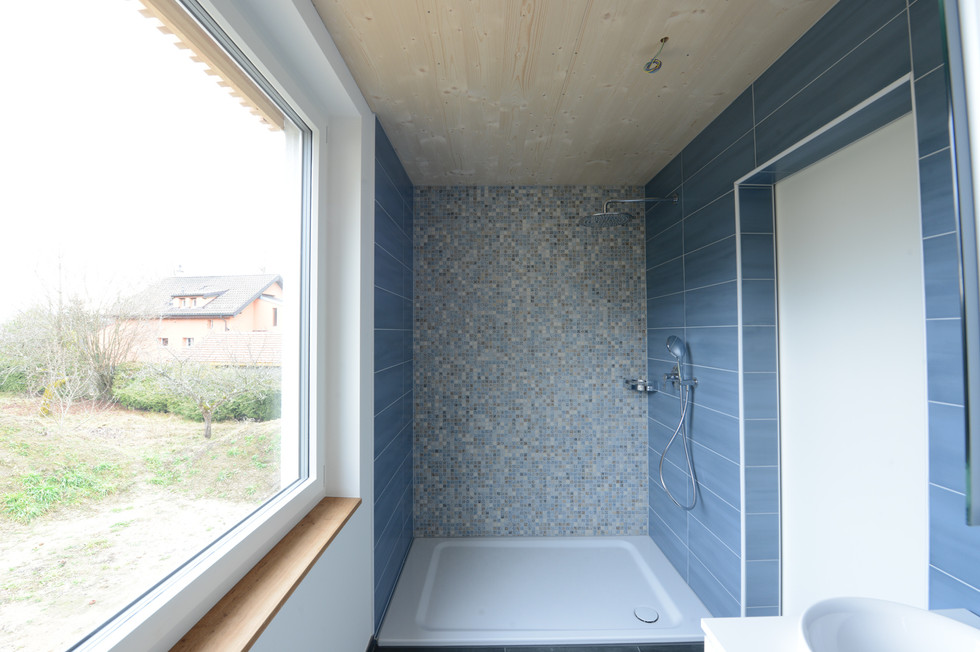 salle de bain_©tangram architectures.jpg