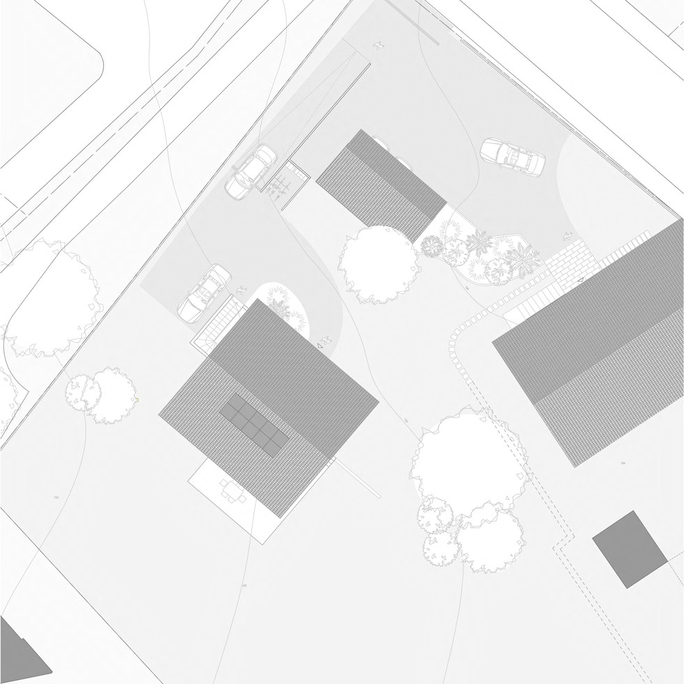 planmasse dessin_©tangram architectures.jpg