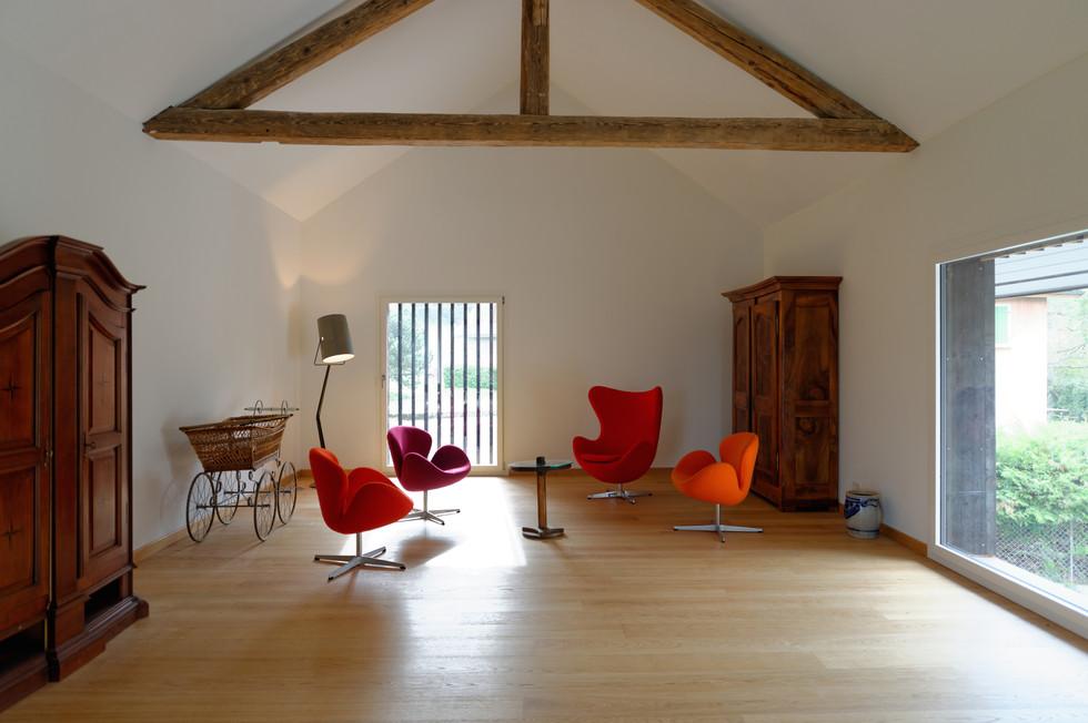 salon haut_©tangram architectures.jpg