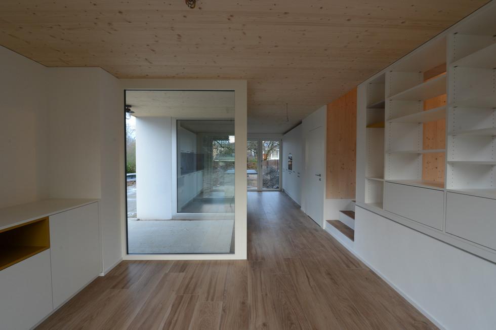 patio_©tangram architectures.jpg