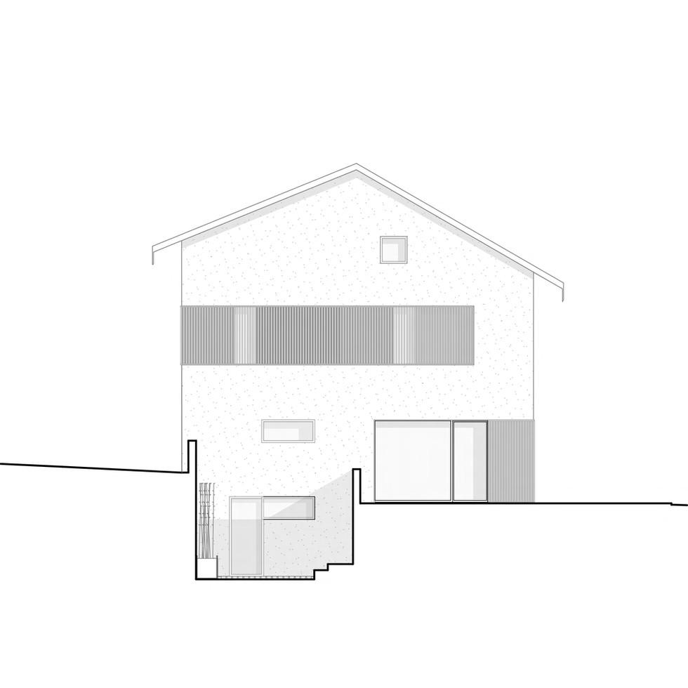facade dessin 02_©tangram architectures.jpg