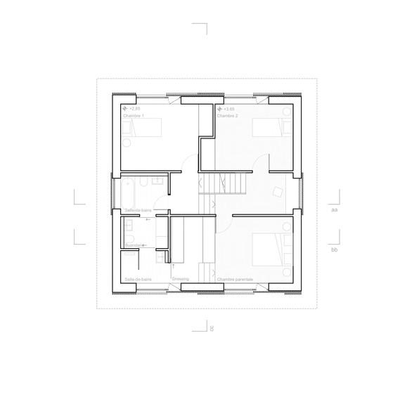 plan etage_©tangram architectures.jpg