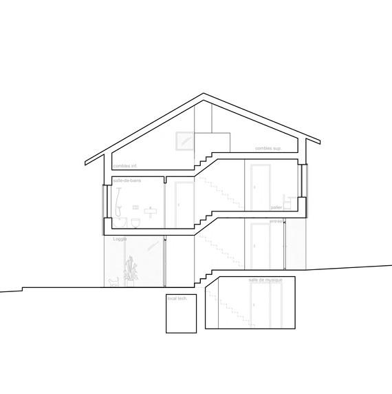 coupe niveaux escaliers_©tangram architectures.jpg