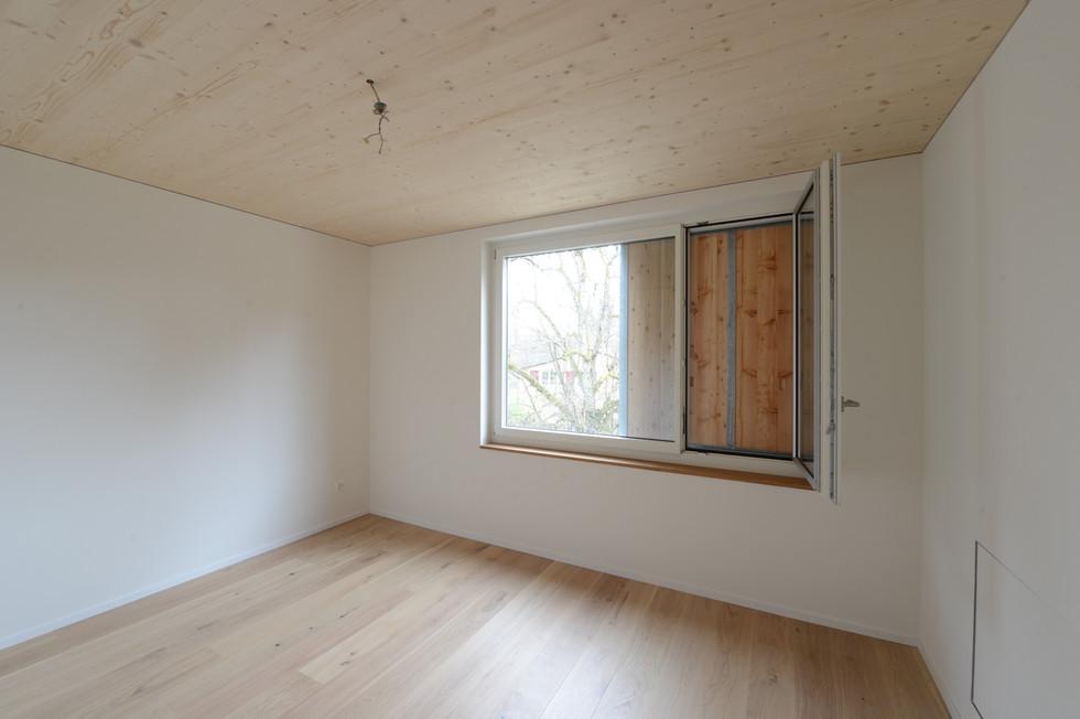 chambre jour_©tangram architectures.jpg