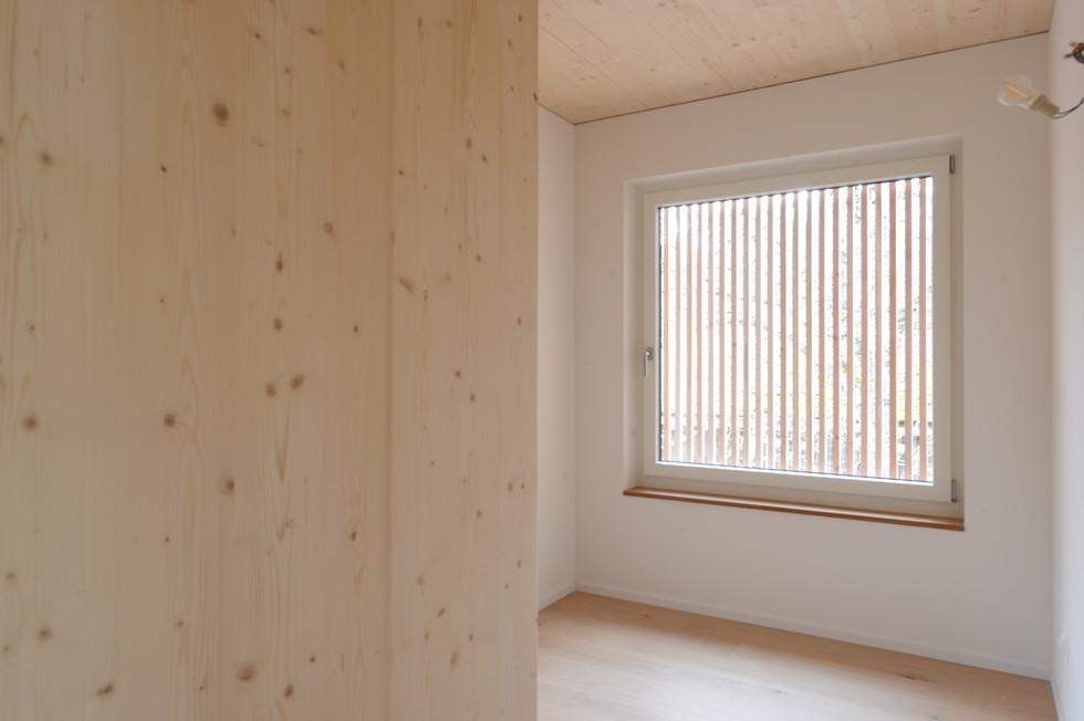 volet couloir_©tangram architectures.jpg