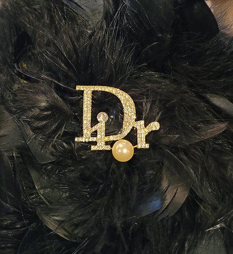 It's Dior
