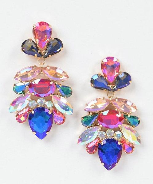 Jewel Candy