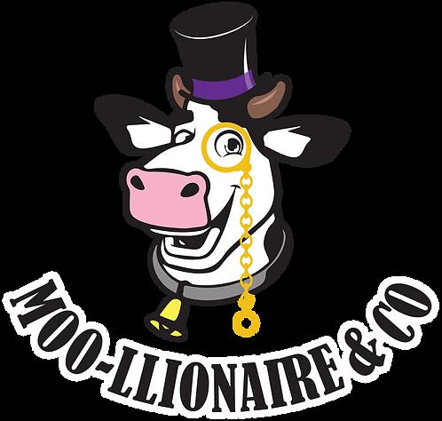 moollionaire-co-logo.png