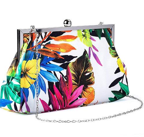 Tropic Bag