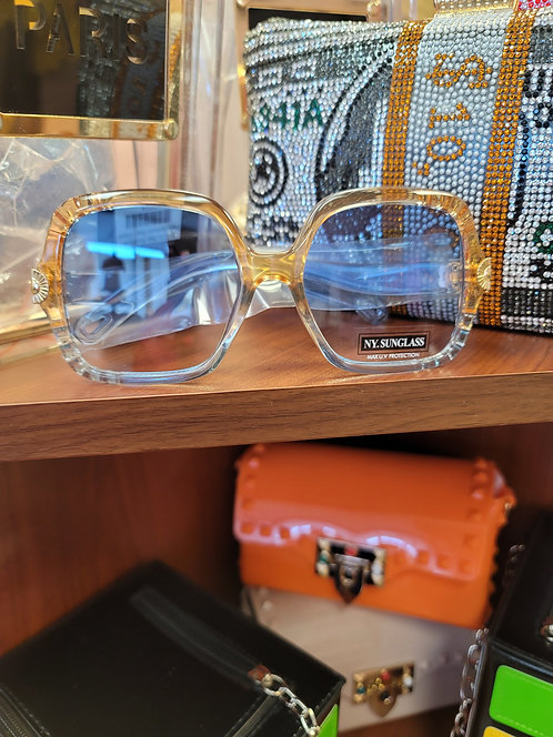 Ombre Sunnies