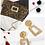 Thumbnail: Classy Leopard Bag