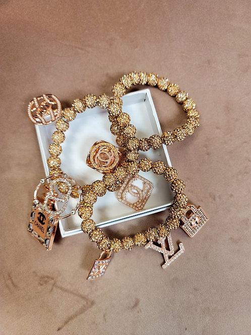 Wrist Candy (Multiple Designs)