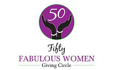 50FabulouswomenGivingCirclelogo_FINAL_FB