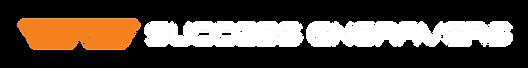Success Engravers Logo (Horizontal).png