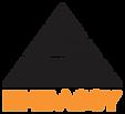 Embassy logo-02.png