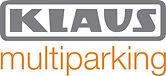 Klaus Multiparking.jpg