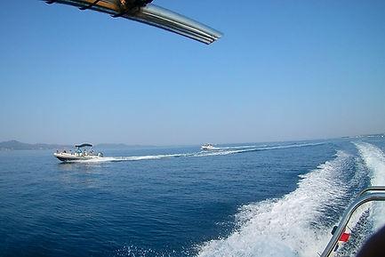 Speed Boat Zadar.jpeg
