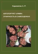 oblojka_final.png